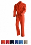 FlashGuard Red Wing Desert/Tropical FR Coverall