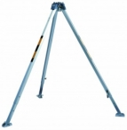 Tripod aluminiu DBI-SALA® Advanced™