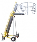 8521940_FlexiGuard™ Portable Tanker Ladder Access System