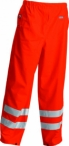 Rainwear trousers - FR/HI-VIS